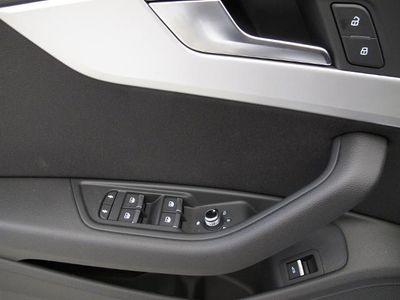 used Audi A4 Avant 2,0 TFSI ultra S tronic - Xenon Navi S line