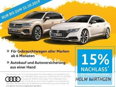 gebraucht Audi A4 Avant 2.0 TDI *S-tronic*Xenon*Navi*PDC*GRA*