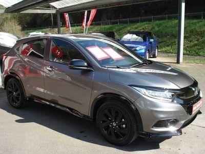 gebraucht Honda HR-V 1.5iVTEC Turbo Sport