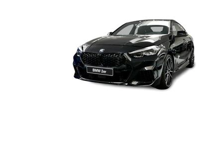 gebraucht BMW M235 2er Gran CoupexDrive GC nur 585 EUR monatl. inkl. Eroberung