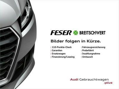 gebraucht Audi A7 Spb 50 TDI qu- 2 x S line - Pano - Luft - B&O