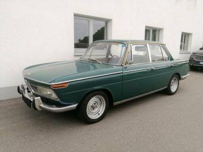 käytetty BMW 2000 Tilux