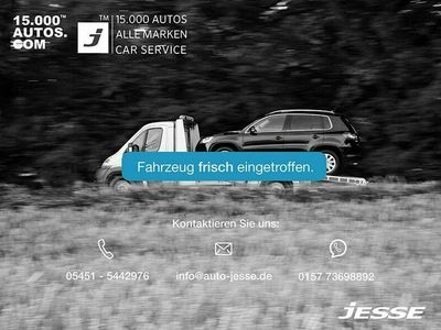 gebraucht Audi S7 4.0 TFSI quattro LED Luft* BOSE R°Cam 4xSHZ