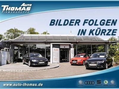 gebraucht VW Tiguan 2.0 TSI DSG 4Motion Highline PANO NAVI AHK