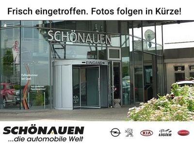 käytetty Opel Mokka 1.7D AUT INNOVATION +NAVI+BIX+PDC+LEDER++