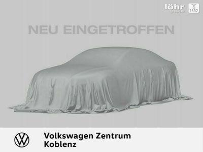 gebraucht Seat Ibiza ST Beat Fa Lane 1.0 TSI 85kW/115PS als Kleinwagen in Koblenz