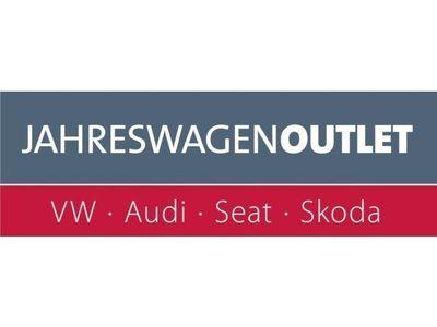 käytetty VW Golf GTI 2.0TSI 230PS # NAVI # ACC # LED