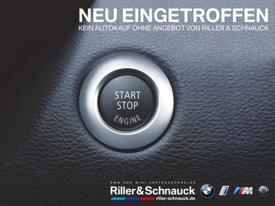 gebraucht BMW 530 dA xDrive Luxury Line KAMERA HUD NAVI LED ACC