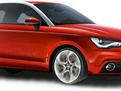 gebraucht Audi A3 Sportback 40 e-tron S tronic sport | AHK |