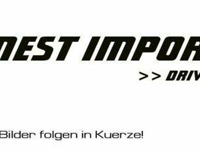 gebraucht Citroën C5 HDi 110 SX AHK CD Klima PDC ZV TUV neu als Kombi in Völklingen