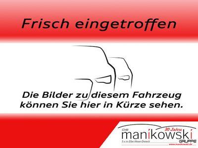 used VW T5 Kasten 2.0 TDI