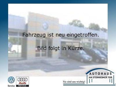 gebraucht Audi A8L 4.2 TDI quattro clean diesel VOLL 175T?