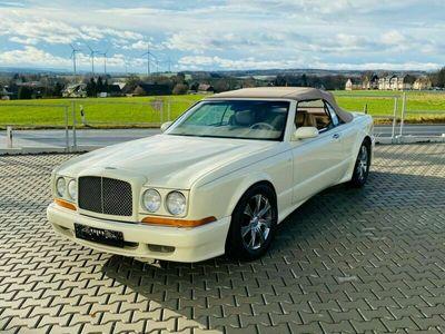 gebraucht Bentley Azure Cabrio Replica Replika