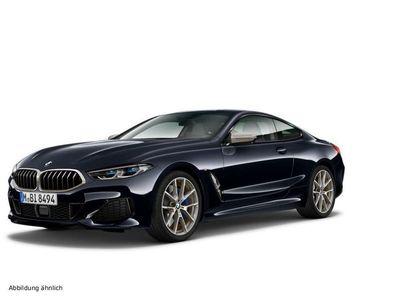 gebraucht BMW M850 xDrive Coupé