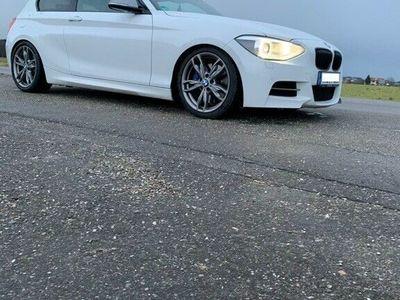 gebraucht BMW M135