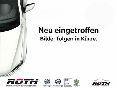 gebraucht Audi A3 Sportback 1.5 TFSI cylinder on demand S troni