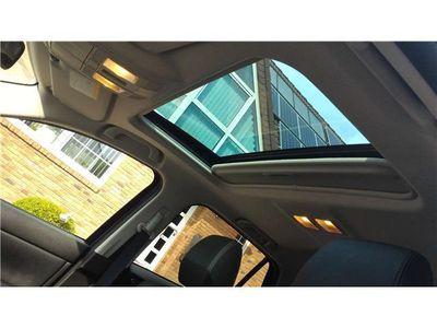 gebraucht Mazda CX-5 2.2 SKYACTIV-D AWD Sports-Line