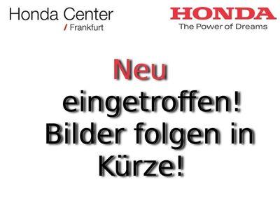 gebraucht Honda Civic Limousine 1.6 i-DTEC Executive