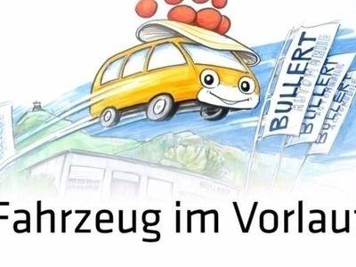 käytetty Opel Zafira Business Edition KAMERA-NAVI-PDC-TEL-LM