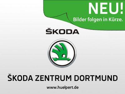 gebraucht Skoda Kodiaq KODIAQ 2.0 TDI DSG 4x4 STYLE VOLL !!! (Navi)