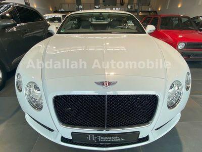 gebraucht Bentley Continental GT Mulliner