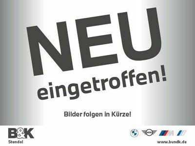 gebraucht BMW M2 Coupé, Adapt. LED-SW, Navi-Professional