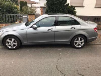 gebraucht Mercedes 250 CDI