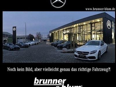 gebraucht Mercedes CLS450 Edition 1,AMG,Pdach,Navi MBUX,LED,360°