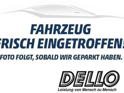 gebraucht Opel Astra Active 1.4 Sitzheizung, Parkpilot, AGR