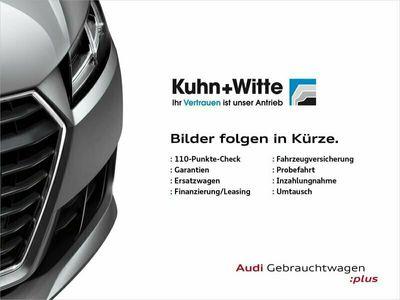 gebraucht Audi A6 Avant 3.0 TDI quattro *Navi*Leder*Head-Up*Standhe