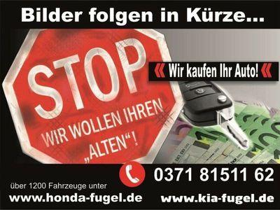 gebraucht Opel Insignia A Sports Tourer 1.6 Edition bei Gebrachtwagen.expert
