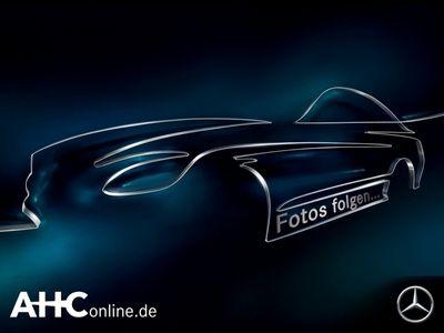 gebraucht Mercedes E220 4M T Avantgarde+Burmester+Comand