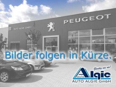 gebraucht Peugeot Partner 1.6 e-HDi 90 L2 *Klima*Parkpilot*