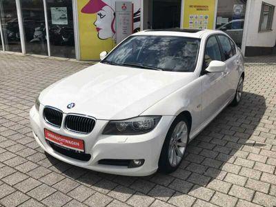 used BMW 325 i *PDC/Schiebedach/Klimaauto./Xenon*