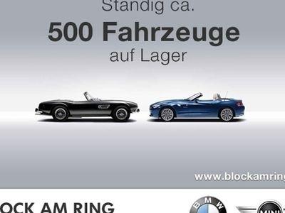 używany Mercedes ML350 BlueTEC 4MATIC 7G-TRONIC