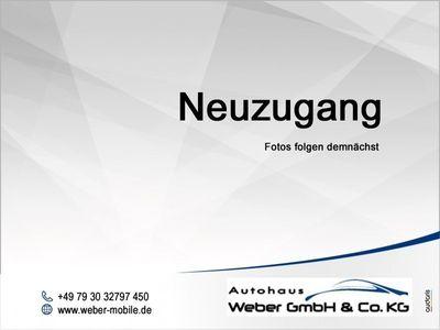 gebraucht VW Golf VII Variant 1.6 TDI *Trendline*Dachreling*Tagfahrlicht*ISO FIX*
