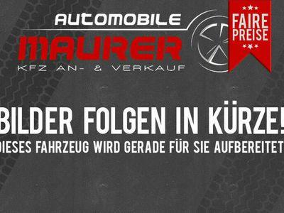 gebraucht Audi Q5 3.0 TDI quattro S-Line Panorama Navi Xenon...