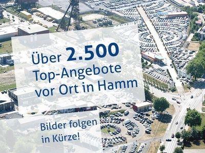 gebraucht VW Touran 2.0 TDI BMT Comfortline ACC Business Navi