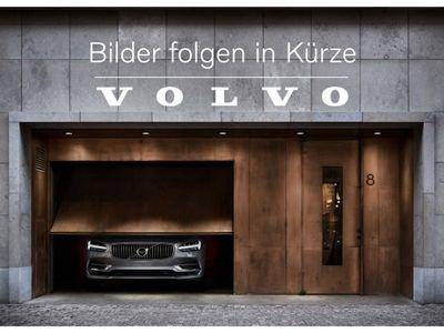 gebraucht Volvo S60 CC T5 Geartronic R-Design EU6d-T 20'' StandHZG Panorama Keyless A LED 360Kamera