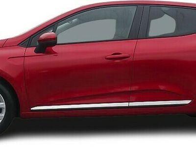 gebraucht Renault Clio ClioEXPERIENCE Deluxe SCe 75 KLIMA PDC SHZ