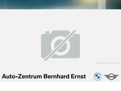 gebraucht BMW X4 xDrive30d AT M Sport Navi Prof. Sport Aut.