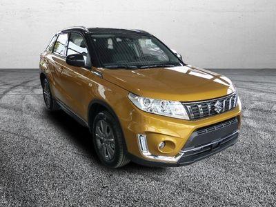 gebraucht Suzuki Vitara 1.4 S 4x4