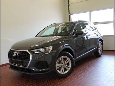 gebraucht Audi Q3 TFSI S tronic/