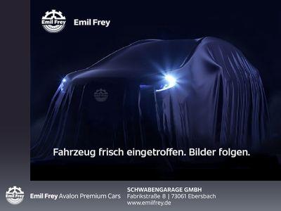 gebraucht Land Rover Range Rover evoque P200 S SHZ+Winter-Palet+DAB