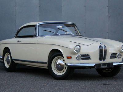 gebraucht BMW 503 Coupé - Serie II