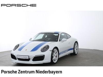 gebraucht Porsche 911 Carrera S 991 (911)