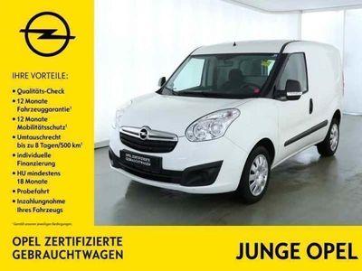 gebraucht Opel Antara COSMO 2.2 CDTI AT6 4X4