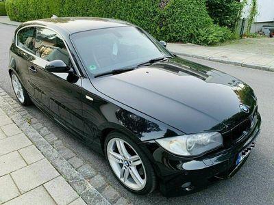 gebraucht BMW 130 1er