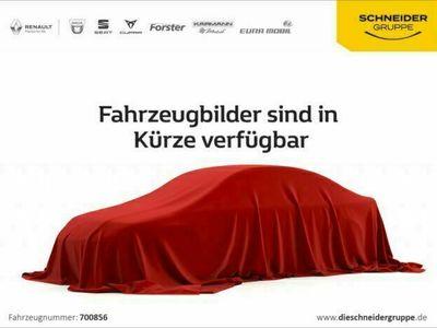 gebraucht Renault Clio 1.2 16V Dynamique+NAVI+KLIMA