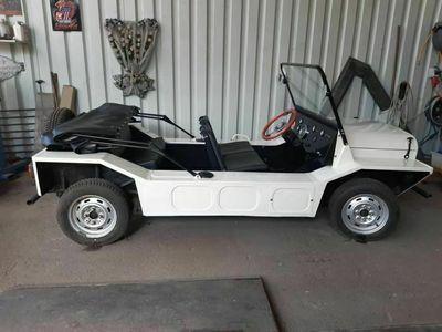 gebraucht Austin Mini Moke 1966